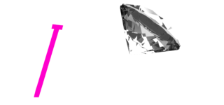 The Werkroom Events