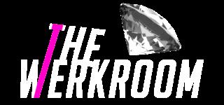 The Werkroom Events